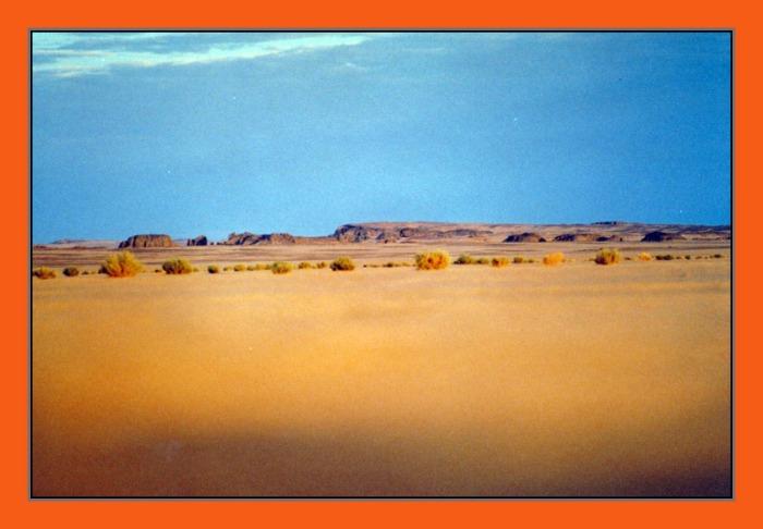 horizonmix6t-piste-transaharienne