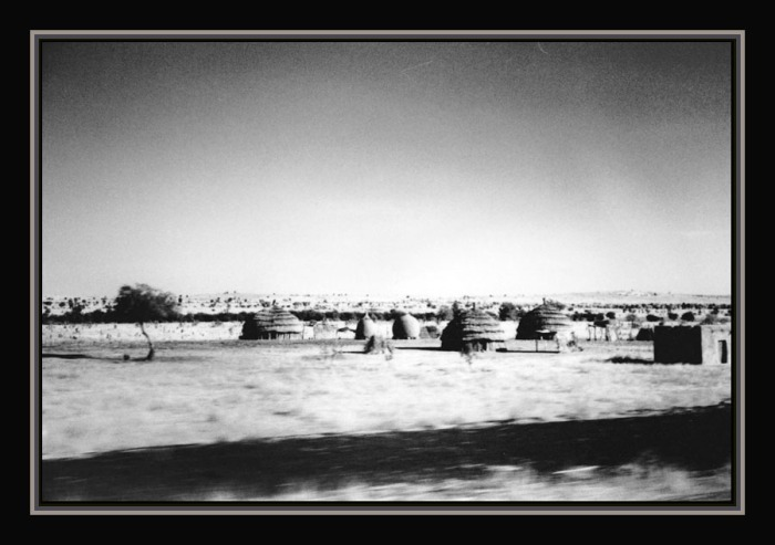horizonmix6t-village-sahel-niger