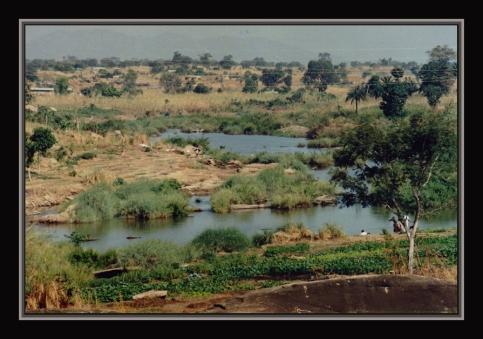 Niger 1 001