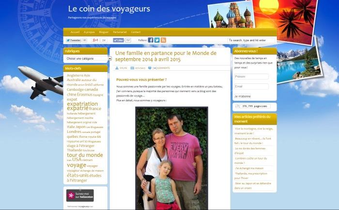 tour-du-monde-interview-HM6T-le-coin-des-voyageurs