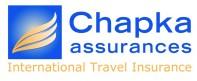 logo-chapka-1024x420