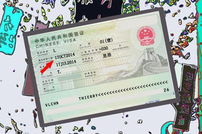 horizon-mix6t-obtenir-son-visa-chinois-resultat