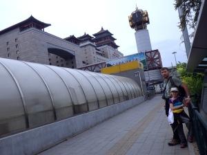 horizon-mix6t-gare-beijing-west