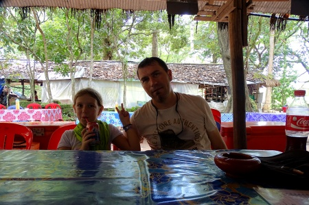 horizon-mix6t-Angkor-thom-repos