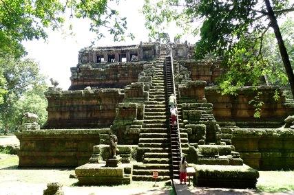 horizon-mix6t-Angkor-thom