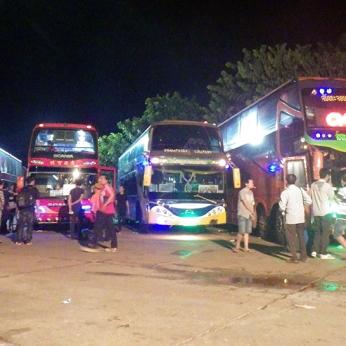horizon-mix6t-bus-de nuit