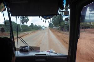 horizon-mix6t-bus-sr-kg-bus-route-piste