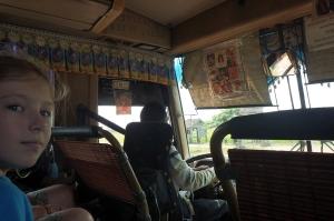 horizon-mix6t-bus-sr-kg-cham