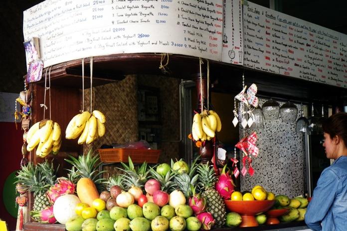 horizon-mix6t-fruit-salade-&-shake