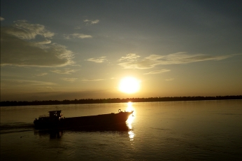 horizon-mix6t-Kratie-coucher-soleil