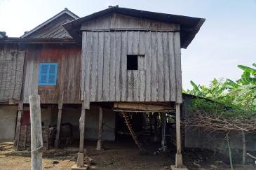 horizon-mix6t-village-cheung-kok-maison