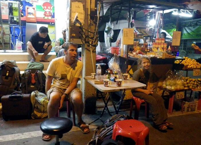 horizon-mix6t-arrivee-matinale-ayutthaya