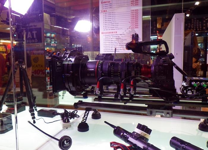 horizon-mix6t-bangkok-mbk-canon