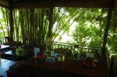 horizon-mix6t-dyen-sabai-restaurant