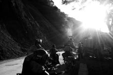 horizon-mix6t-route-vientiane-lunag-pg-3