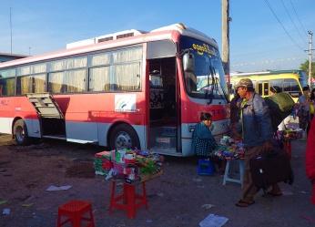 horizon-mix6t-bus-mandalay-bagan