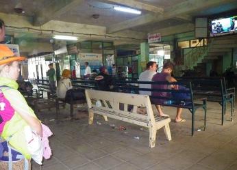 horizon-mix6t-bus-station-mandalay