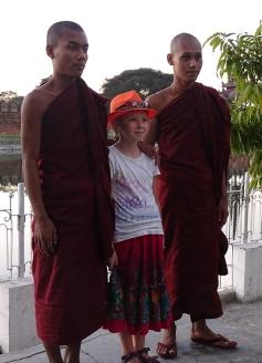 horizon-mix6t-mandalais-palais-moines-photos