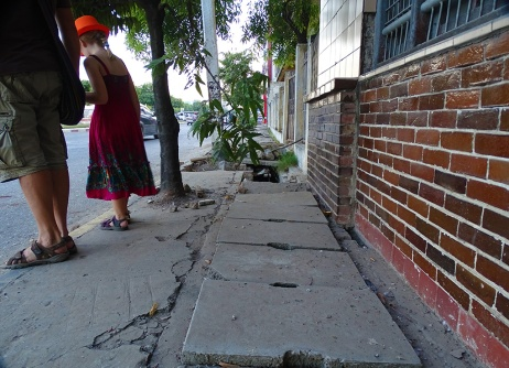 horizon-mix6t-mandalay-trottoirs