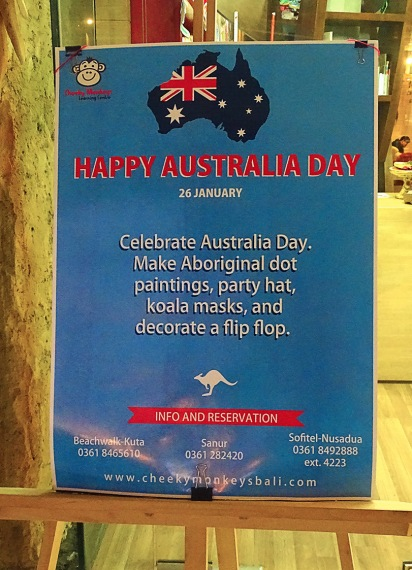 horizon-mix6t-australia day