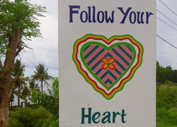 horizon-mix6t-follow-your-heart