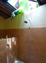 horizon-mix6t-salle-de-bain-ouverte
