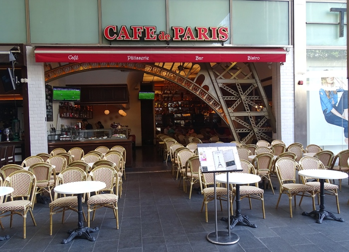 horizon-mix6t-kl-cafe-de-paris