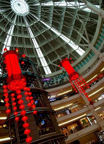 horizon-mix6t-kl-mall2