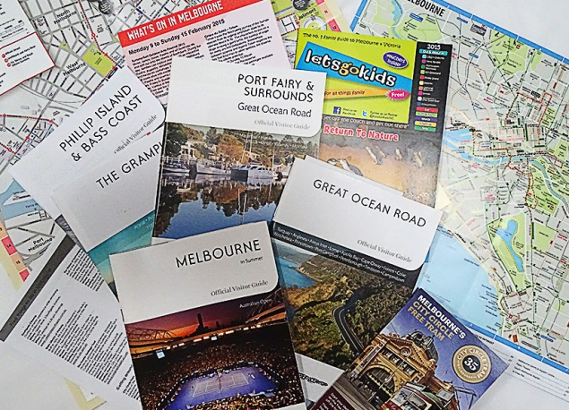 horizon-mix6t-tourist-information