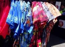horizon-mix6t-chemises-hawaiennes