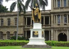 horizon-mix6t-honolulu-king-kamehameha-statue1