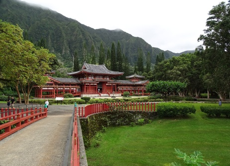 horizon-mix6t-oahu-byodo-in-temple