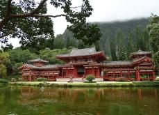 horizon-mix6t-oahu-byodo-in-temple1