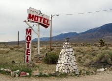 horizon-mix6t-rustic-motel1