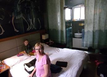horizonmix6t-7sages-chambre