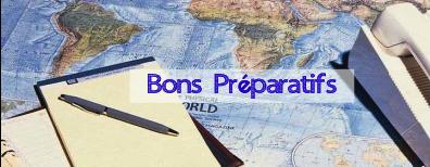 horizonmix6t-bons-preparatifs