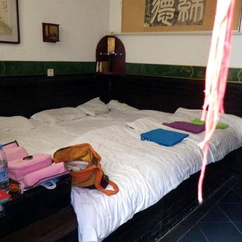 horizonmix6t-pingyao-tian-yi-hostel