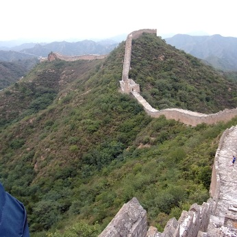 horizonmix6t-sortie-muraille-beijing-downtown-backpakers-accommodation