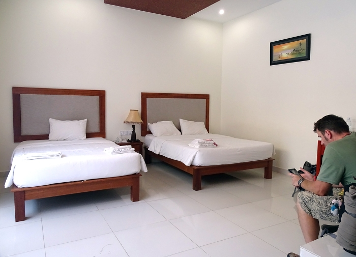 horizon-mix6t-daily-hotel-kampong-cham