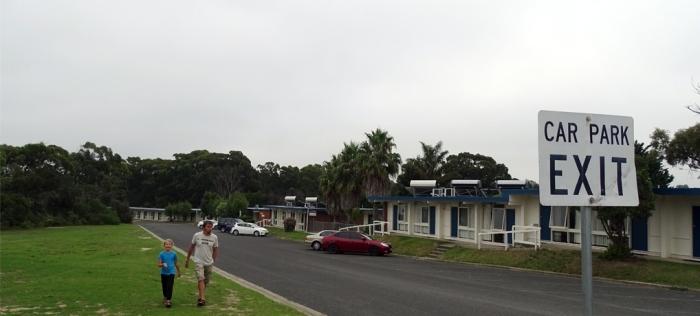 horizonmix6t-australie-absolute-lakes-entrance-motel