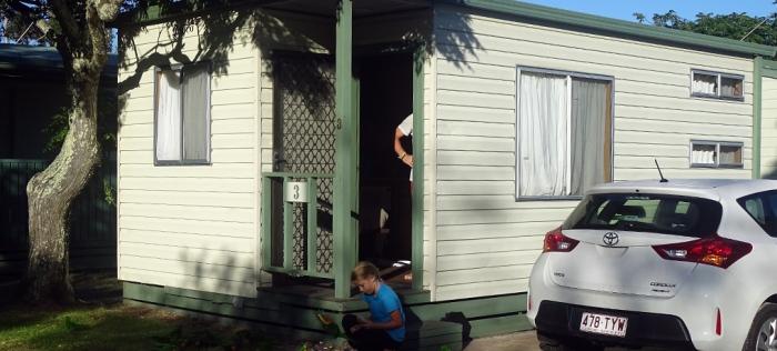 horizonmix6t-australie-eden-south-coast-holiday-parks