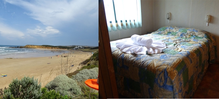 horizonmix6t-australie-torquay-foreshore-caravan-park