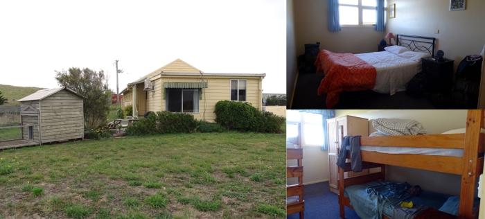 horizonmix6t-australie-warnambol-high-view-family-cottage