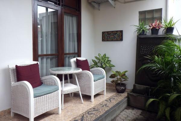 horizonmix6t-bali-sanur-sindu-guesthouse