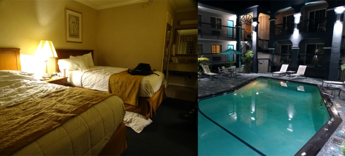 horizonmix6t-californie-los-angeles-quality-inn-near-hollywood-walk-of-fame