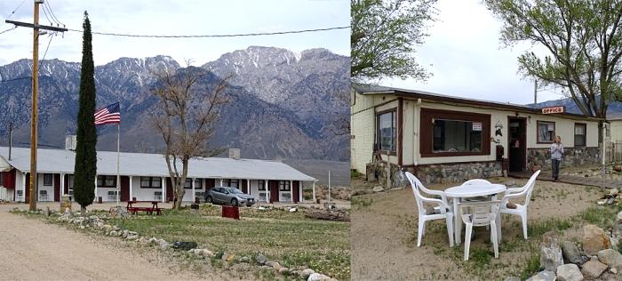 horizonmix6t-californie-rustic-oasis-motel