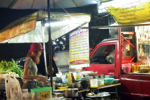 horizonmix6t-chiang-mai-night-market