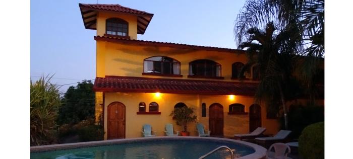 horizonmix6t-costa-rica-herradura-hotel-vista-pacifico