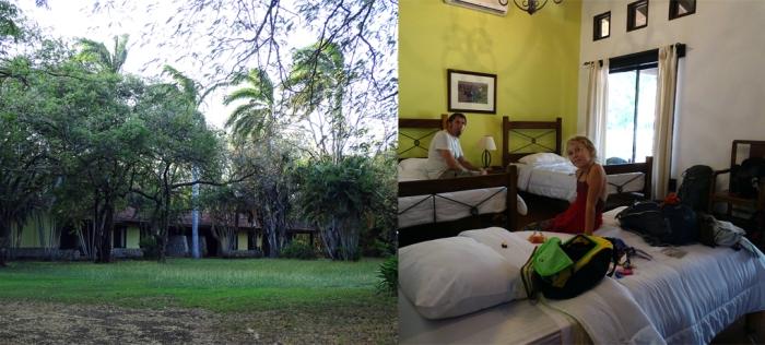 horizonmix6t-costa-rica-las-canas-hacienda-la-pacifica