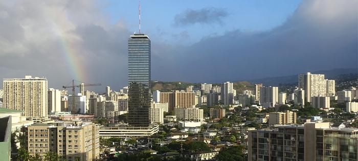 horizonmix6t-hawaii-honolulu-vue-depuis-hawaiian-monarch-hotel